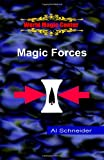 Magic Forces