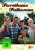 Forsthaus Falkenau Staffel kostenlos online stream