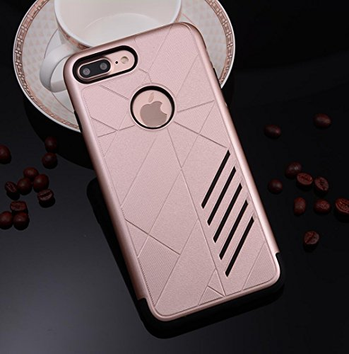 google-pixel-armor-case-newstars-fashion-hybrid-tangram-diagonal-holdes-texture-ultralight-slim-armo