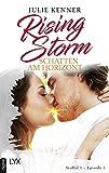 Rising Storm - Schatten am Horizont: Staffel 1 - Episode 1 (Rising-Storm-Reihe)