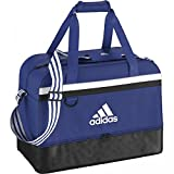 adidas Unisex Fußballtasche Tiro15