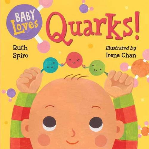 baby-loves-quarks