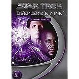 Star Trek - Deep Space Nine Staffel 5 Vol. 1