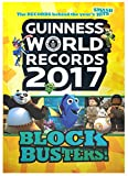 #9: Guinness World Records 2017: Blockbusters!