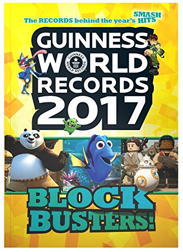 guinness-world-records-blockbusters-2017