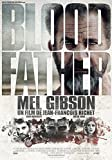 Blood Father [DVD]
