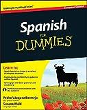 ISBN 0470688157