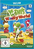 Yoshis Woolly World Standard Edition - Wii U