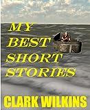 My Best Short Stories 2017