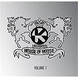 Kontor House of House Vol.7