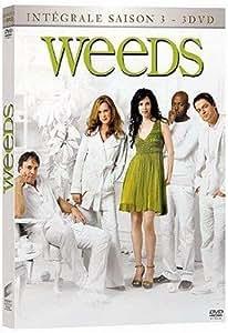 Weeds, saison 3