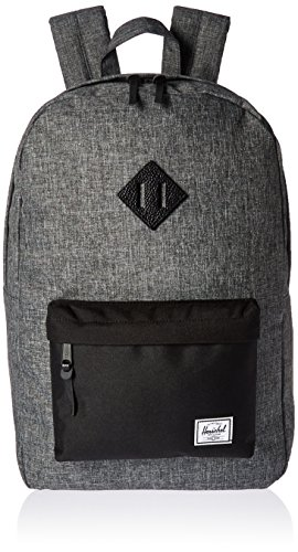 herschel-heritage-casual-daypack-46-cm-215-liters-grey-grey-black