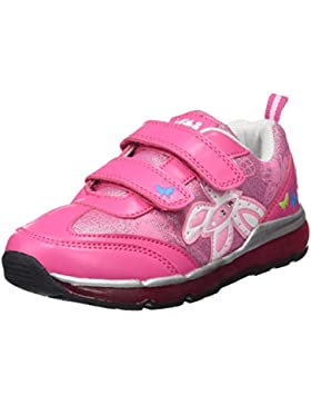 XTI 054695, Zapatillas Para Niñas