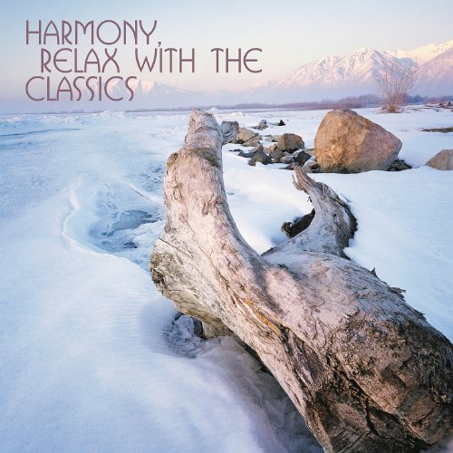 Harmony, Relax With the Classics