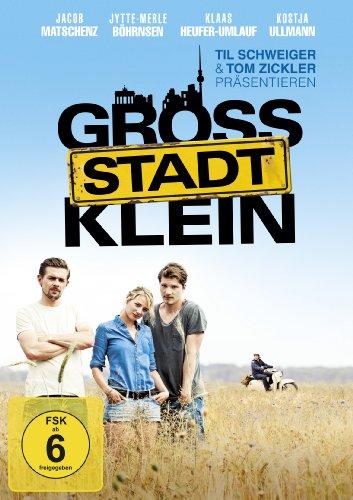 grossstadtklein-dvd