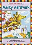 Marty Aardvark: Vowel Combination AR (Let's Read Together)