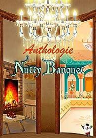 Nutty Banquet par Lancelot Sablon