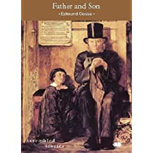Father and Son (Edwardian)