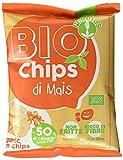 PROBIOS Bio Korn Chips, 22er Pack (22 x 40 g)