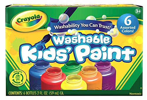 crayola-6-washable-kids-paint