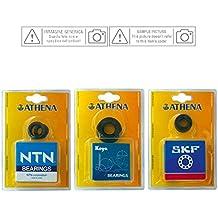 Athena P400210444117 Kit Albero Motore-Koyo per B&S Kit Kymco Dink 50 Air/Lc