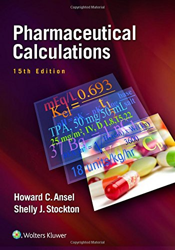 Download pdf pharmaceutical calculations read online by howard c incarcat de accesari 1109 data 30 10 10 marime 5 1 mb browserul tau nu suporta html5 mowerpartszone com just announced the opening of their retail store at fandeluxe