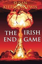 The Irish End Game: Books 1 thru 3 (Volume 4) by Susan Kiernan-Lewis (2013-11-24)