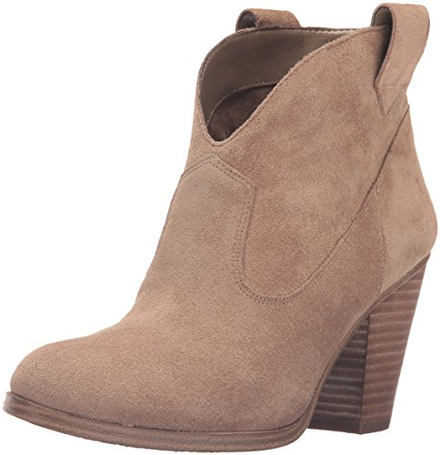 vince-camuto-womens-hadrien-ankle-bootie-khaki-55-m-us