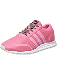 Angeles 708522031 Los Adidas Amazon Borse E it Scarpe Scarpe wqxAIF a19fe1f70c2