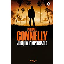 Jusqu'à l'impensable (Suspense Crime)