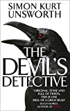 Image de The Devil's Detective