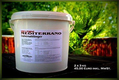 medite-gavorrano-engrais-pour-palmiers-engrais-pour-2-x-30-kg-750-eur-kg-engrais-universel-engrais-s