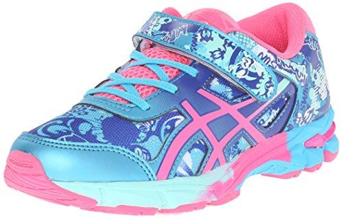 asics-gel-noosa-tri-11-ps-running-shoe-little-kid-turquoise-hot-pink-asics-blue-10-m-us-little-kid