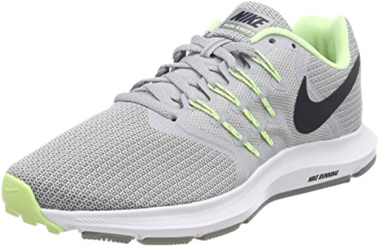 Nike Run Swift, Zapatillas de Running Para Hombre