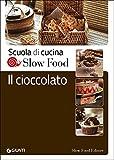 Il cioccolato