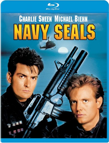 navy-seals-blu-ray-1990-us-import