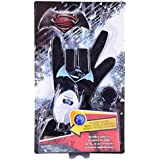 Planet Of Toys Superhero Glove With Disc Launcher (With Light And Sound) For Kids, Children
