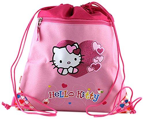 Hello Kitty 23878 - Bolsa para Zapatos