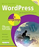WordPress in easy steps - Covers WordPress 4