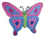 P 'tit Clown re82270–Pinata Schmetterling
