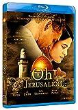 Oh, Jerusalén [Blu-ray]