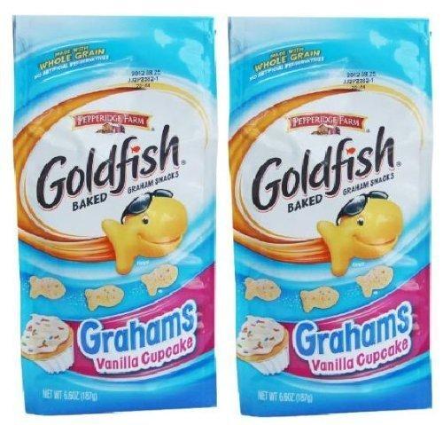 pepperidge-farms-vanilla-cupcake-goldfish-baked-grahams-2-pack-by-pepperidge-farm