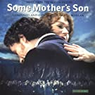 Some Mother's Son: Original Motion Picture Soundtrack by Bill Whelan