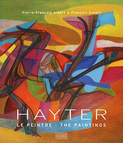 Stanley William Hayter thumbnail