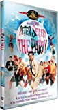 The Party [Édition Simple]