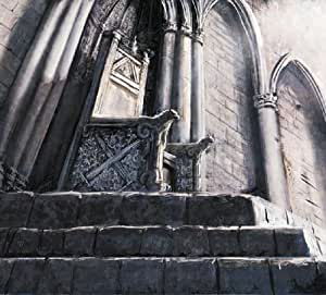 A Game of Thrones Collectible Card Game: Iron Throne Edition