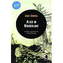 Alice im Wunderland (ApeBook Classics (ABC))