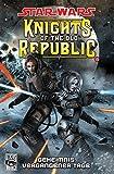 Star Wars Comics: Bd. 54: Knights of the Old Republic VII