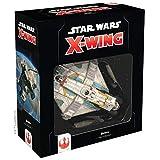 Fantasy Flight Games- Star Wars X-Wing 2.0: Espíritu - Español,...