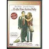 ... E alla fine arriva Polly Ex Noleggio